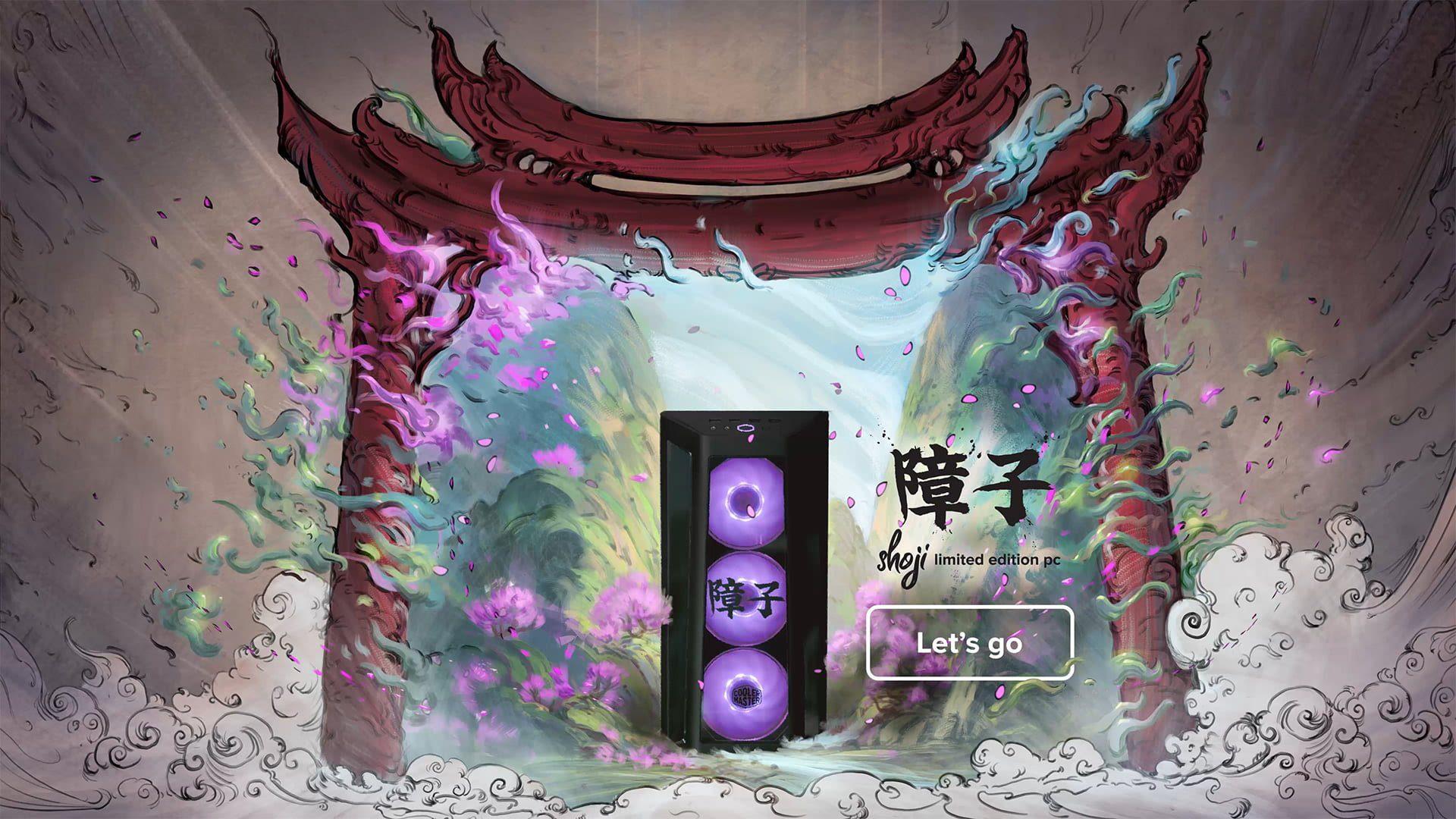 Ironside The Ultimate Custom Gaming Computers Pcs Ironside