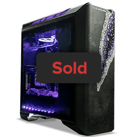sold image