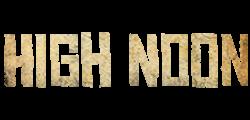 HN_ Logo