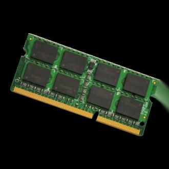 8GB (1x8GB)