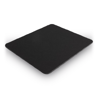 Belkin Basic Mouse Pad