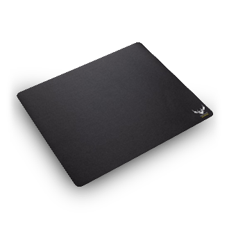 Corsair Gaming MM200 Standard Edition Cloth Gaming Mouse Pad