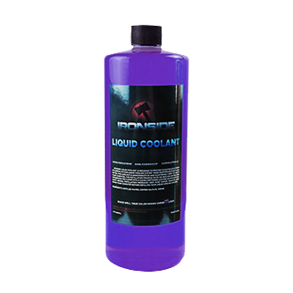 1 Quart Purple [Only Iron Tundra/Hardline Custom Liquid Cooling]