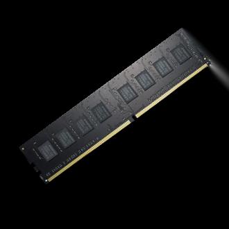 4GB (1x4GB) DDR4 2133Mhz