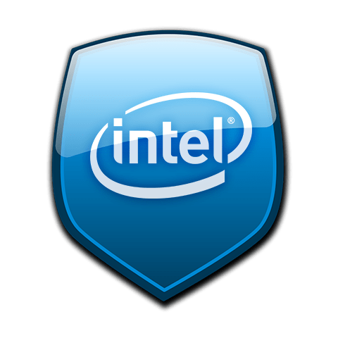Intel Performance Tuning Protection