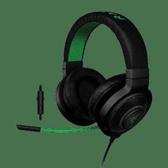 RAZER Kraken Professional Gaming Headset