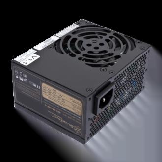 300 Watt