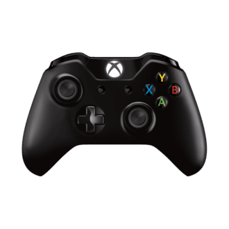 Xbox One Wired Controller for Windows
